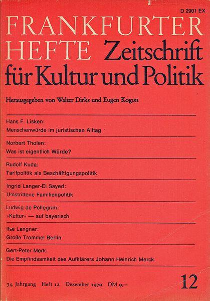 die politisch kulturellen zeitschriften in deutschland 1945 bis 1955 ein ost west vergleich. Black Bedroom Furniture Sets. Home Design Ideas