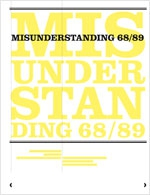 Cover misunderstanding 68/89
