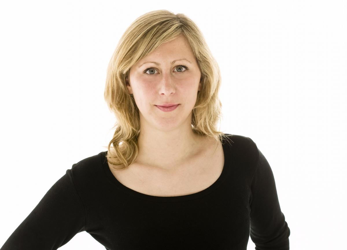 Sabine Skalla Dissertation – 223519