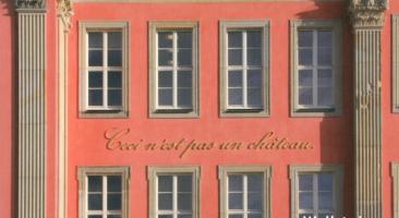 Historische Authentizität, von Martin Sabrow und Achim Saupe (Hg.), Göttingen: Wallstein-Verlag 2016.