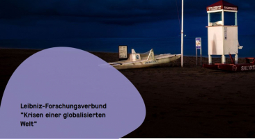 Sceenshot-Website-Leibniz-Gemeinschsft-25-10--2021