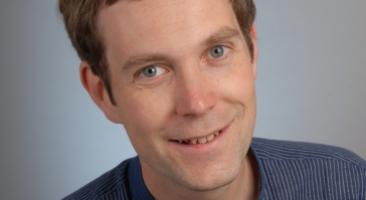 Jens Beckmann