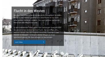 Sceenshot www.chronik-der-mauer.de (07.05.2019)
