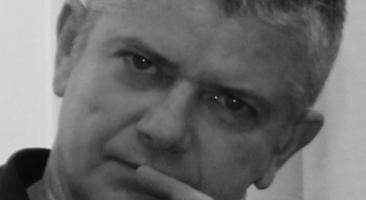 Priv.-Doz. Dr. Burghard Ciesla war bis 2000 Mitarbeiter am ZZF Potsdam (Foto: privat)