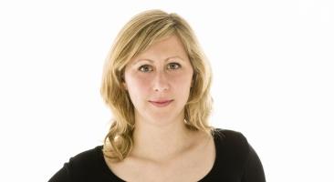 Sabine Pannen