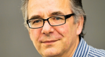 Prof. Dr. Thomas Lindenberger, Foto: ZZF, Joachim Liebe