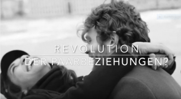 Tagungsdokumentation-ZZF Potsdam-Revolution-der-Paarbeziehungen-YouTube
