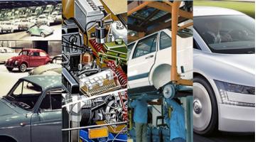 Sceenshot Auschnitt Website VW v. 08.03.2019