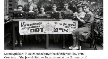 Sceenshot  Website Einstein Forum, Potsdam (10.10.2018)
