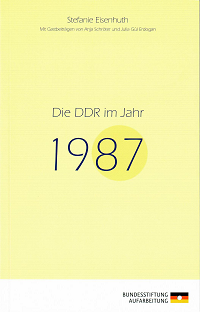 Quelle: https://www.bundesstiftung-aufarbeitung.de/aktuelles-1230,796,9.html