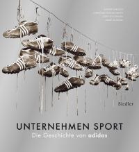 Quelle:https://www.randomhouse.de/content/edition/covervoila_hires/Karlsch_RUnternehmen_Sport_189307.jpg