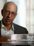 Martin Sabrow, Foto: ZDF