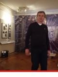 """Im Beitrag von """"rbb Kultur - Das Magazin"""" zur Eröffnung der Ausstellung zu Ost-Berlin kommt auch Kurator Jürgen Danyel im Interview zu Wort."""