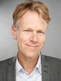 Bild 1: Frank Bösch, Fotograf: Andy Küchenmeister (2019)