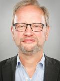 Jens Gieseke, Fotograf: Andy Küchenmeister (2019)