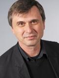 Dr. Jürgen Danyel