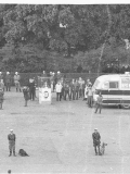 Magnussen, Friedrich (1914-1987), Kundgebung der Nationaldemokratischen Partei (NPD) auf dem Blücherplatz (Kiel 22.058), CC BY-SA 3.0 DE