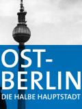 Sceenshot v. 04.04.2019 der Website - Stiftung Stadtmuseum Berlin