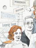 Sceenshot Auschnitt Website Leipziger Buchmesse v. 14.03.2019