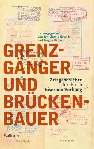 Bookcover: