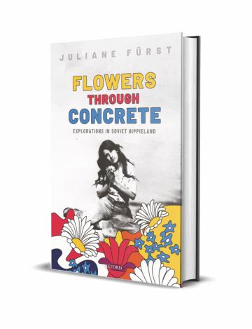 Das Buch von Juliane Fürst