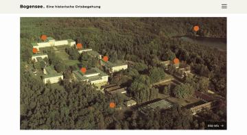 bogensee-geschichte.de