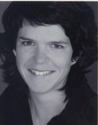 Sarah Graber Majchrzak