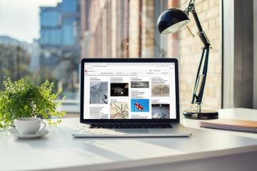 """Die Plattform """"Zeitgeschichte digital"""" ist ein Angebot des ZZF Potsdam. Sie erschließt und vernetzt die am Institut entwickelten und redaktionell betreuten Online-Projekte, Foto: ZZF Potsdam."""