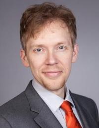 Rüdiger Bergien