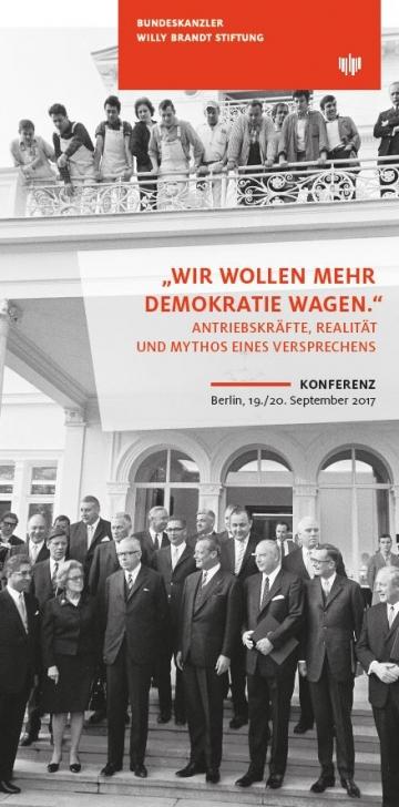 Foto: Bundesregierung / Ludwig Wegmann