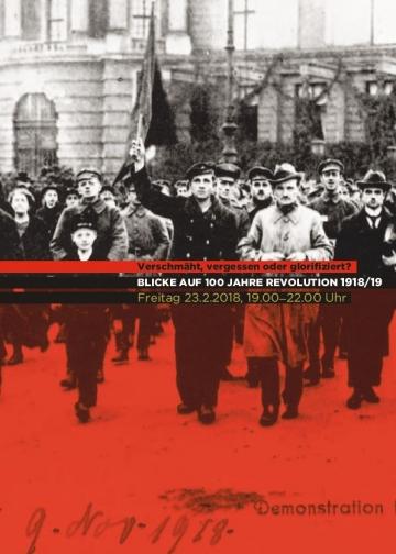 Flyercover_Foto_Bundesarchiv Bild 183-18594-0045_Design_Helga Lieser, Berlin