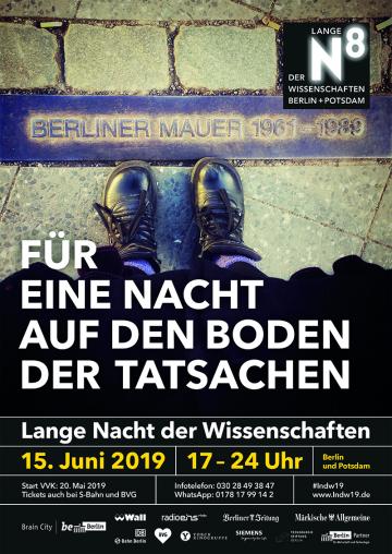 Motiv: con gressa GmbH/Grafikladen Gb