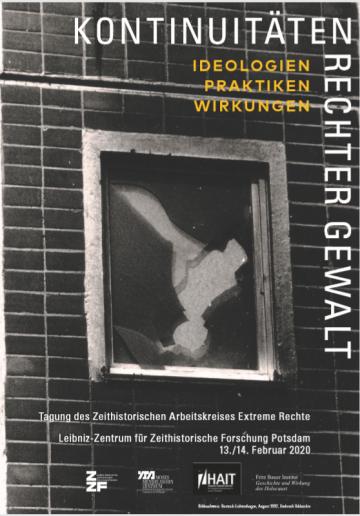 Bildnachweis: Rostock-Lichtenhagen, August 1992, Umbruch Bildarchiv