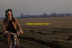 © Open Memory Box
