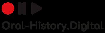 Oral-History.digital